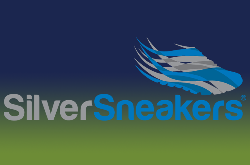 SilverSneakers® Circuit