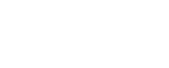 VIP Group X Class Schedule